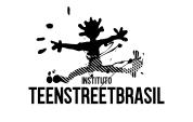 www.visao2030.org