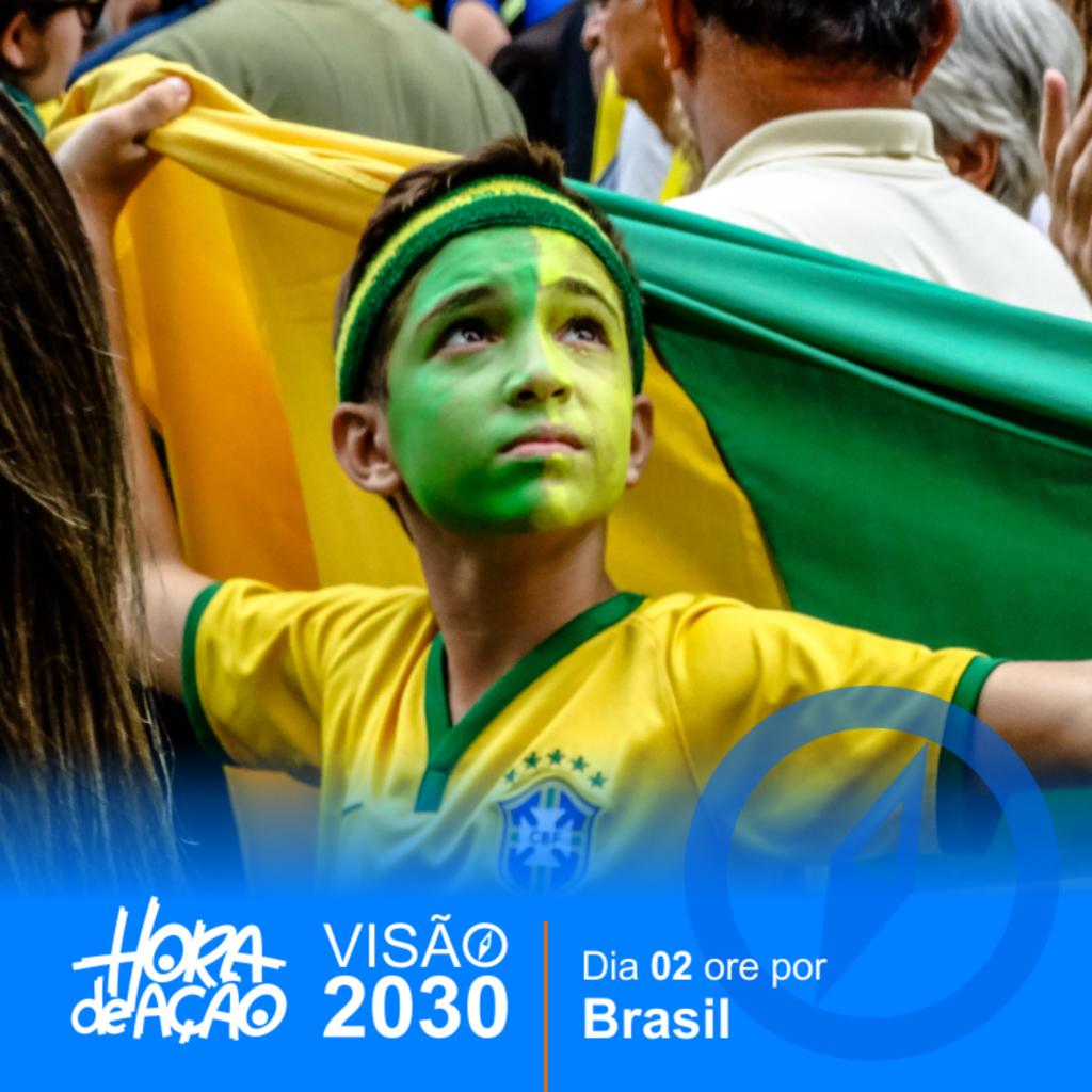 dia-02-brasil