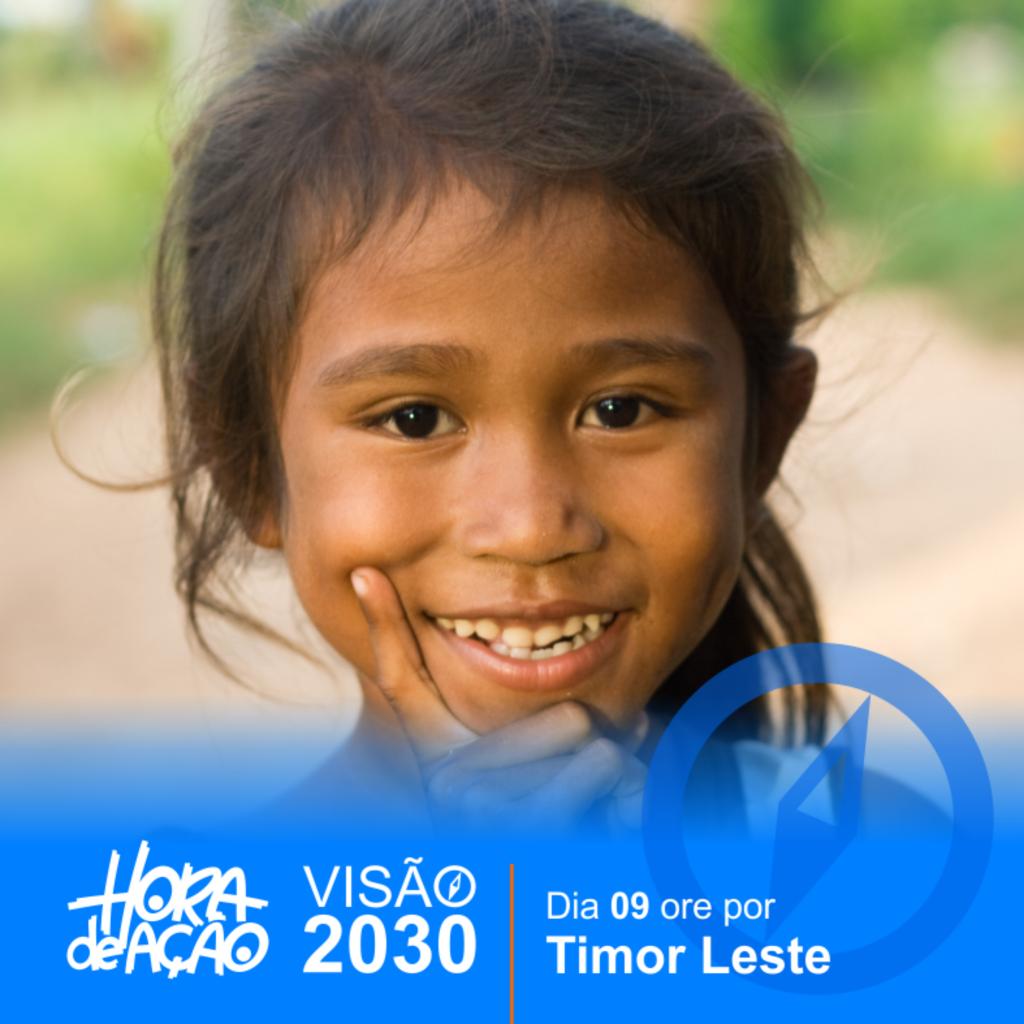 dia-09-timor-leste