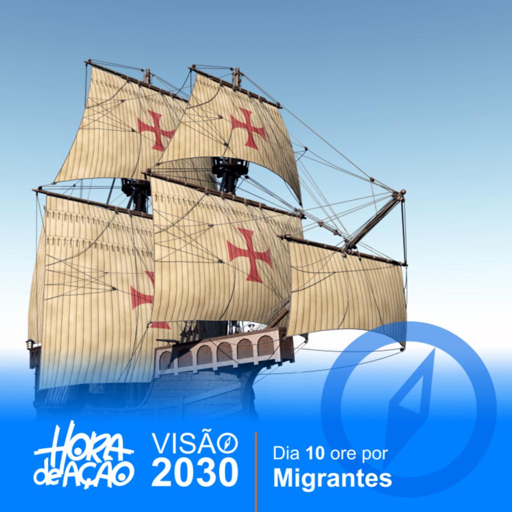dia-10-migrantes