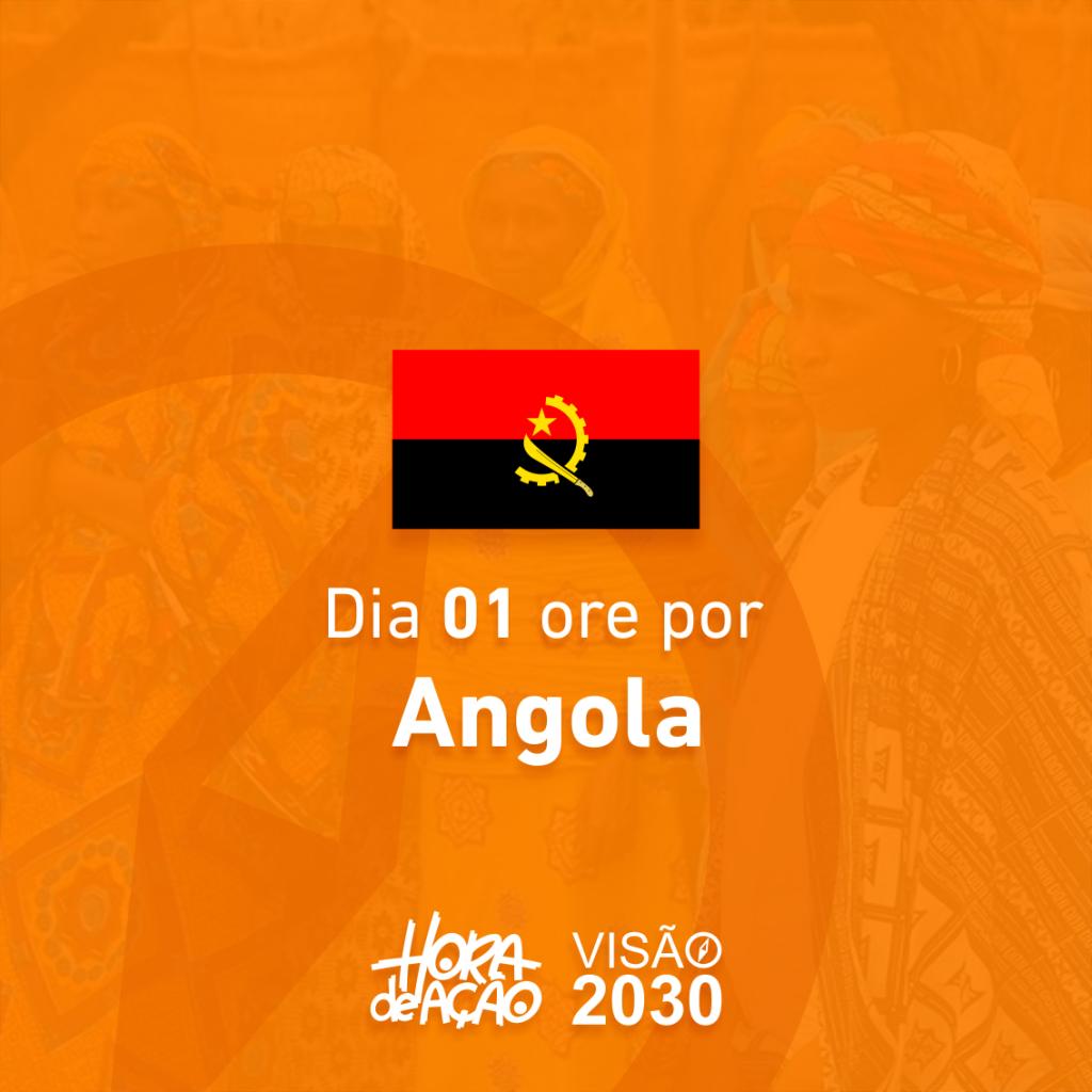 1-angola