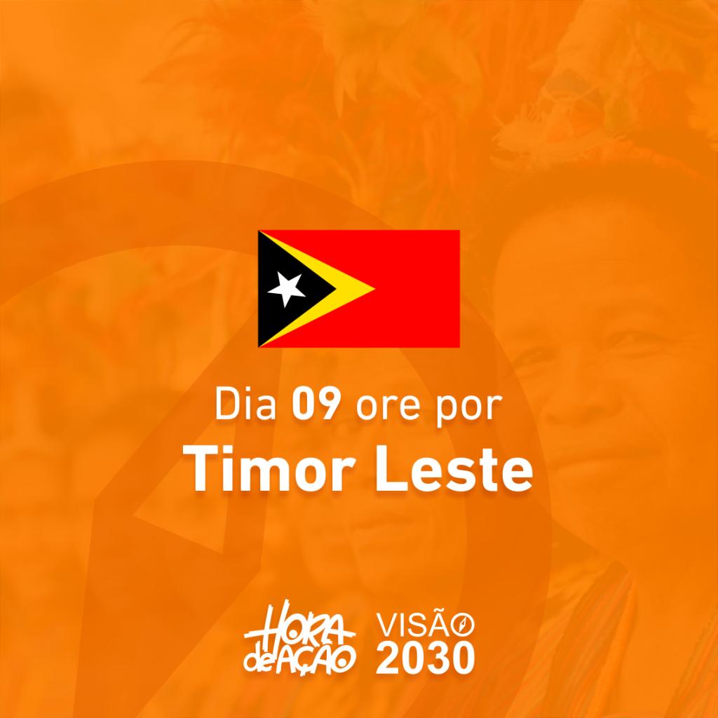 9-timor-leste
