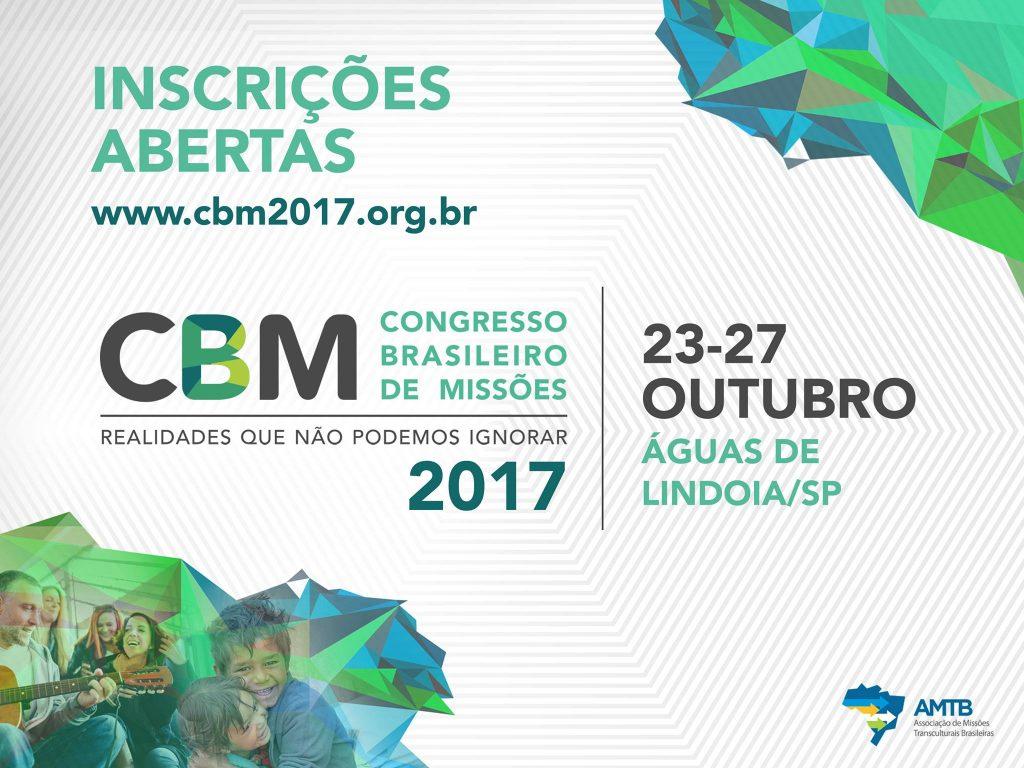 congresso-brasileiro-de-missoes